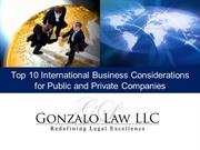 Tips_On_International_Business_From_Attorney_Lawyer