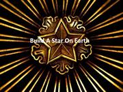 build a star one new status symbol