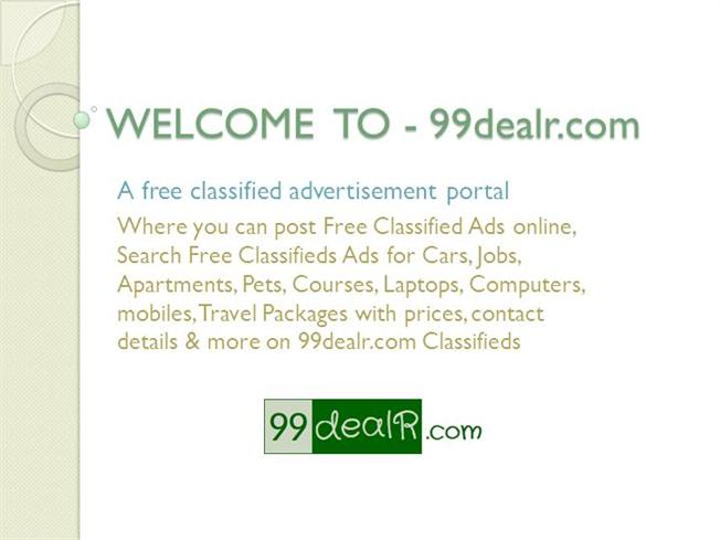 com post free online ads free online ad posting website authorstream