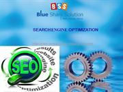 Why should I consider ethical SEO strategies for website promotion?