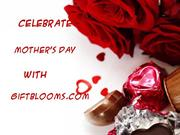 Happy Mother's Day3