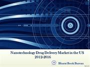 Nanotechnology-in-Energy-Applications