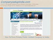 Companysetupindia.com