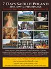 DLI Travel Pilgrimage Tours
