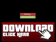 -Most Download- Prizee Hack 2013 - Hack