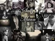 Sally Mann Final Presentation