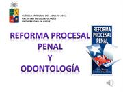 Copia de RPP integral 2