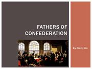Fathers_of_Confederation (1)