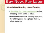 Buy Now, Pay Later: No Credit Check Electronics - Bonsai ...