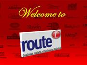 Routeorg