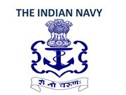 INDIAN NAVY