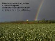 arcobaleno. ppt