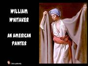 William Whitaker 01f