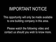 TMM video (building company)
