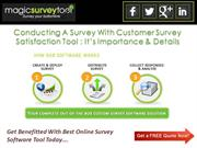 online survey software open source