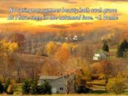 39382619-Colors-of-Autumn