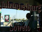 Soweto1, Johannesburg
