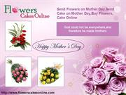 send Mothers Day Flowers, Flowers for Mom