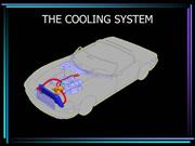 EPC_9_Cooling_System