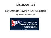 SPSS Facebook slideshow 4 21 2013