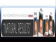 best hair restoration surgeons