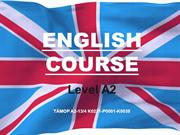 A2_lessons_13-15