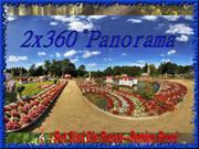 2x360panorama1-100119221047-phpapp02