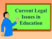 current-legal-issues-in-educationnat-1234325848637815-2