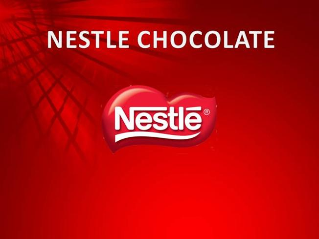 nestle |authorstream, Presentation templates