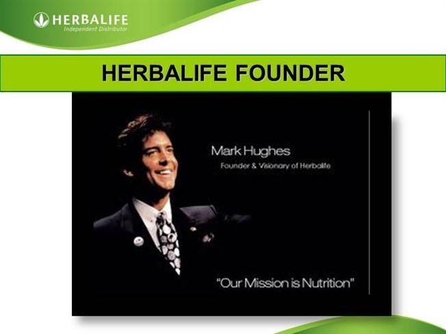 herbalife opportunity meeting powerpoint presentation 2018