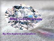 Bling_Customs_Jewelry_powerpoint audio (1)