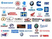 AUTOMOBILE+SECTOR