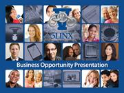 1-2-3-Business-Opportunity-Presentation_new