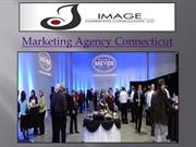 CT Advertising Agency