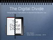 digital_divide