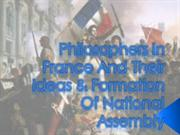 french revolution