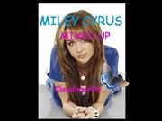 Miley Cyrus - Mixed up en español