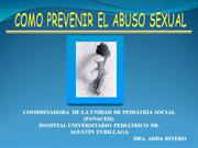 cc3b3mo-prevenir-el-abuso-sexual