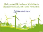 Mathematical Methods and Modelling in Hydrocarbon Exploration and Prod