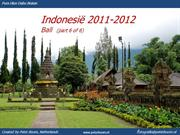 Indonesia 2011 Bali part 6 of 6 ._