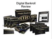 Digital Bankroll review