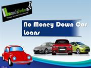 No Money Down Car Financing Instant Approval from LoansToDrive.com!