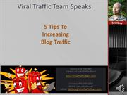 Finding Viral Marketing Campaign Success