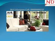 DLF 5 Golf Course Road Gurgaon, Call 9999999238