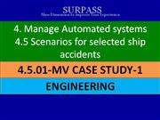 05-Scenario-4.5.01-Case Study-1-Engineering