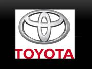 toyota ecological footprint