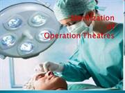 ot sterilization