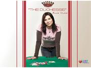 Annie Duke - Professional Poker Player Review Series