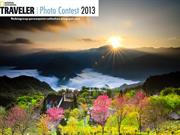 NG Traveler Photo Contest 2013 (part 2)