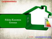 Sikka Kaamna, Beautiful Homes By Sikka Group